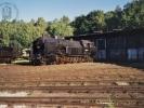Parní lokomotiva 464.053