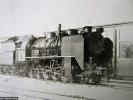 Parní lokomotiva 534.0301