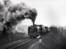 Parní lokomotiva 534.0318