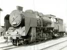 Parní lokomotiva 534.0371