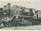 Parní lokomotiva řady 534.03