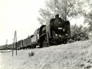 Parní lokomotiva 534.0411