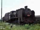 Parní lokomotiva 534.0432