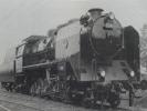 Parní lokomotiva 534.0437