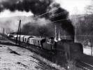 Parní lokomotiva 534.0449