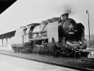 Parní lokomotiva 534.0453