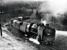 Parní lokomotiva 534.0465