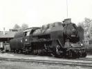 Parní lokomotiva 534.0469
