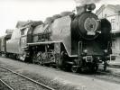 Parní lokomotiva 534.0513