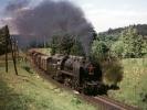 Parní lokomotiva 534.0519