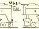 Schéma lokomotivy 556.0