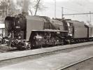 Parní lokomotiva 556.004