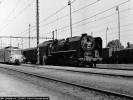 Parní lokomotiva 556.005