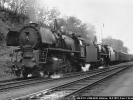 Parní lokomotiva 556.0131 a 556.0439