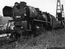 Parní lokomotiva 556.0135