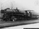 Parní lokomotiva 556.0161