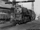 Parní lokomotiva 556.0176