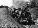Parní lokomotiva 556.0212