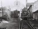 Parní lokomotivy 556.0213 a 556.049