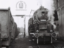 Parní lokomotiva 556.0213