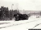 Parní lokomotiva 556.0233
