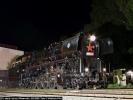 Parní lokomotiva 556.0271