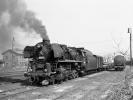 Parní lokomotiva 556.0280