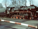 Parní lokomotiva 556.0294