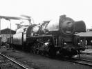 Parní lokomotiva 556.0296