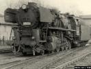 Parní lokomotiva 556.0305