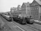 Parní lokomotiva 556.0323