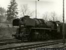 Parní lokomotiva 556.0350