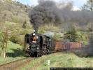 Parní lokomotiva 556.036