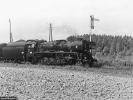Parní lokomotiva 556.0386