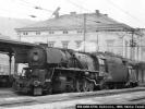 Parní lokomotiva 556.0388