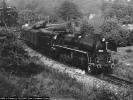 Parní lokomotiva 556.0435