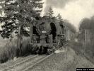 Parní lokomotiva 556.043