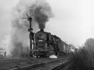 Parní lokomotiva 556.0455