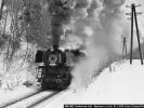 Parní lokomotiva 556.0457