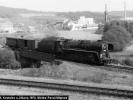 Parní lokomotiva 556.0479