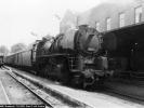 Parní lokomotiva 556.0489