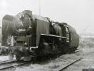 Parní lokomotiva 556.053