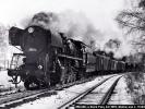 Parní lokomotiva 556.068