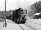 Parní lokomotiva 556.090