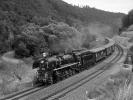 Parní lokomotiva 556.0506