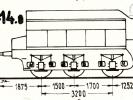 Schéma tendru řady 414.0