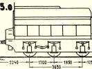 Schéma tendru řady 815.0