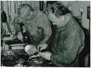 Zaměstnanci LD Trutnov